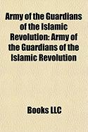 Army of the Guardians of the Islamic Revolution: John Legend