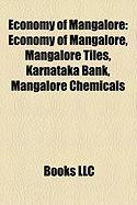 Economy of Mangalore: Manifesto of the Sixteen