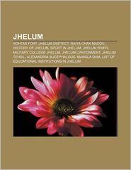 Jhelum - Books Llc