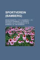 Sportverein (Bamberg)
