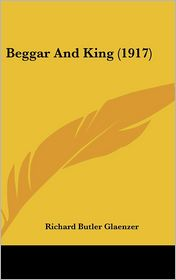 Beggar and King (1917)