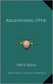 Argentinien (1914)