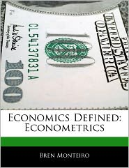 Economics Defined - Beatriz Scaglia
