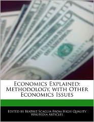 Economics Explained - Beatriz Scaglia