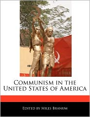 Communism in the United States of America