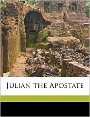 Julian the Apostate