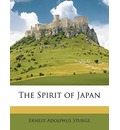 The Spirit of Japan
