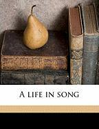 A Life in Song