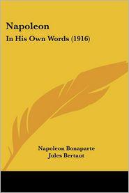 Napoleon - Napoleon Bonaparte