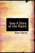 Susy a Story of the Plains