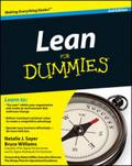 Lean For Dummies (For Dummies (Business & Personal Finance))