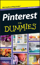 Pinterest For Dummies, Pocket Edition - Kelby Carr