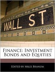 Finance - Miles Branum