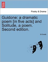 Guidone - W Smith