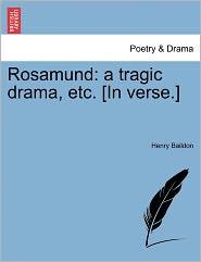 Rosamund - Henry Baildon