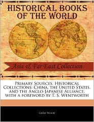 Primary Sources, Historical Collections - Gezay Wood