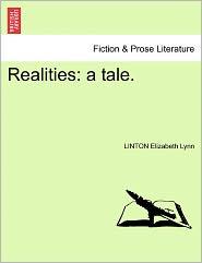 Realities - Linton Elizabeth Lynn