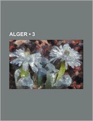 Alger (3)
