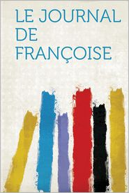 Le Journal de Francoise