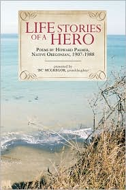 Life Stories Of A Hero