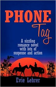 Phone Tag - Evie Lehrer