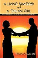 A Living Shadow and a Dream Girl: Between Jerome and Unaisi, Who Will Live to Regret