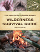Unofficial Hunger Games Wilderness Survival Guide - Creek Stewart