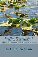 The Most Misunderstood Books of the Bible