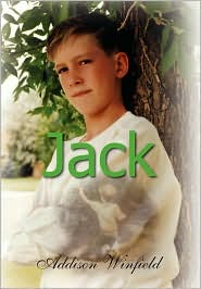 Jack - Addison Winfield