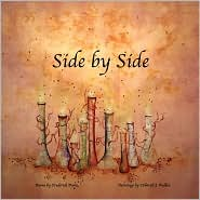 Side By Side - Frederick Davis