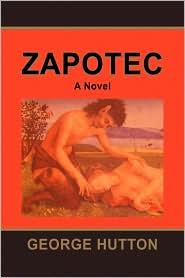 Zapotec - George Hutton