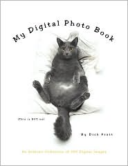 My Digital Photo Book - Dick Pratt