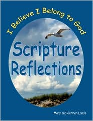 Scripture Reflections - Mary And Carman Lando