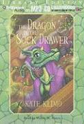 The Dragon in the Sock Drawer