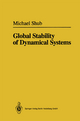Global Stability of Dynamical Systems - Michael Shub
