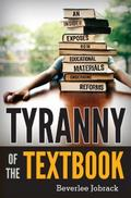 Tyranny Of The Textbook - Beverlee Jobrack