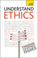 Teach Yourself Understand Ethics