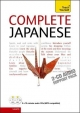 Complete Japanese Beginner to Intermediate Course - Helen Gilhooly