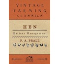 Hen Battery Management - P. Prall