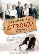 Billeted in Stroud 1939-40 - Eric Armstrong