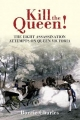 Kill the Queen! - Barrie Charles