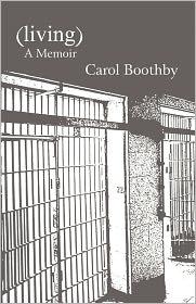 (Living) - Carol Boothby