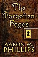 The Forgotten Pages