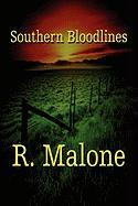 Southern Bloodlines