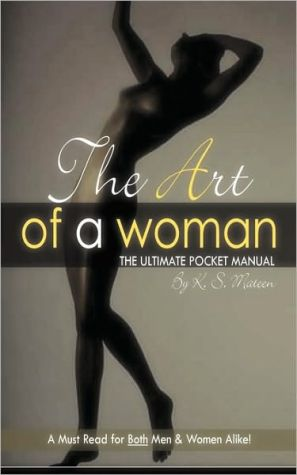 The Art of A Woman