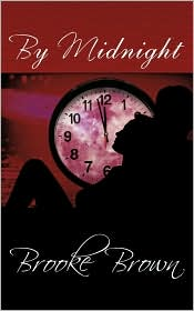 By Midnight - Brooke Brown