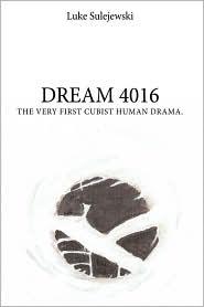 Dream 4016