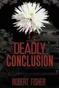 Deadly Conclusion