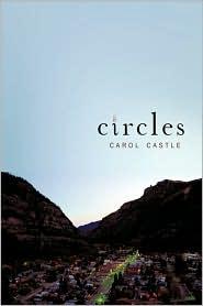 Circles - Carol Castle
