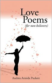 Love Poems - Andrea Armida Puckett